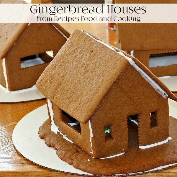 gingerbread-houses-f