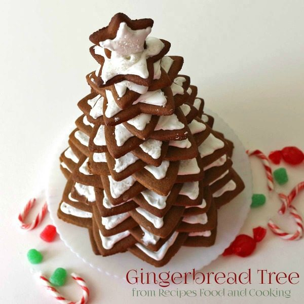 gingerbread-tree-f