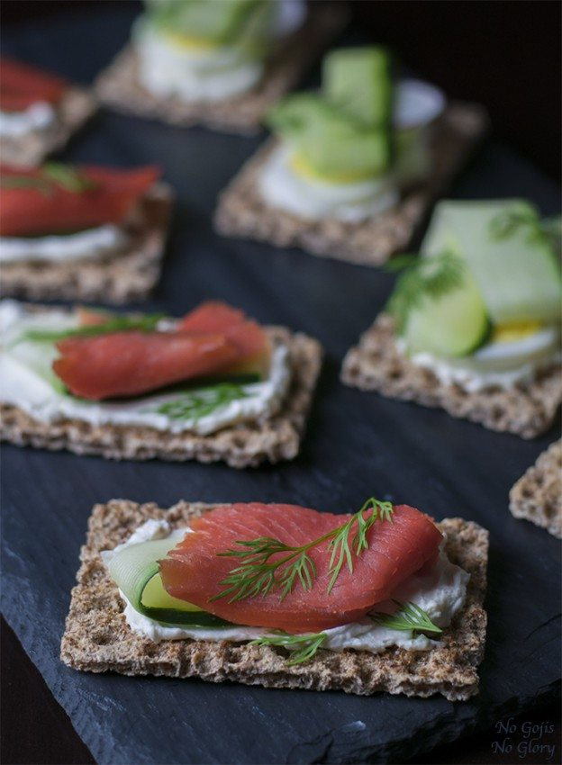 Crispbread-with-Smoked-Salmon_PI