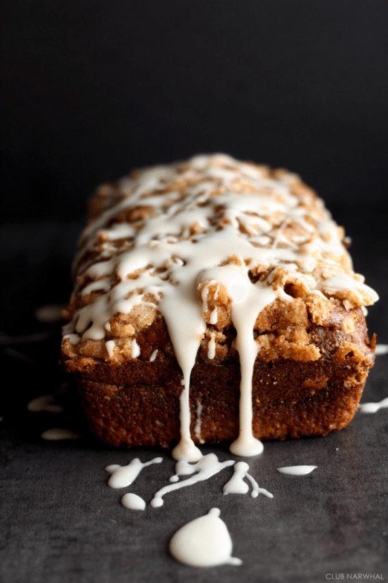 Pumpkin-Streusel-Bread-3