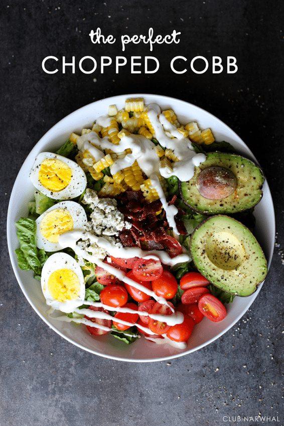 Skinny-Chopped-Cobb-Salad-5