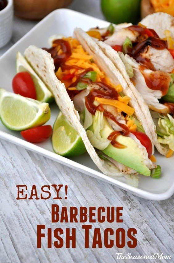 Easy-Barbecue-Fish-Tacos-12-680x1024