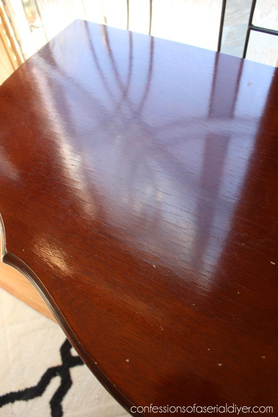 Entry-Table-with-Fabric-Inlay-Before-1