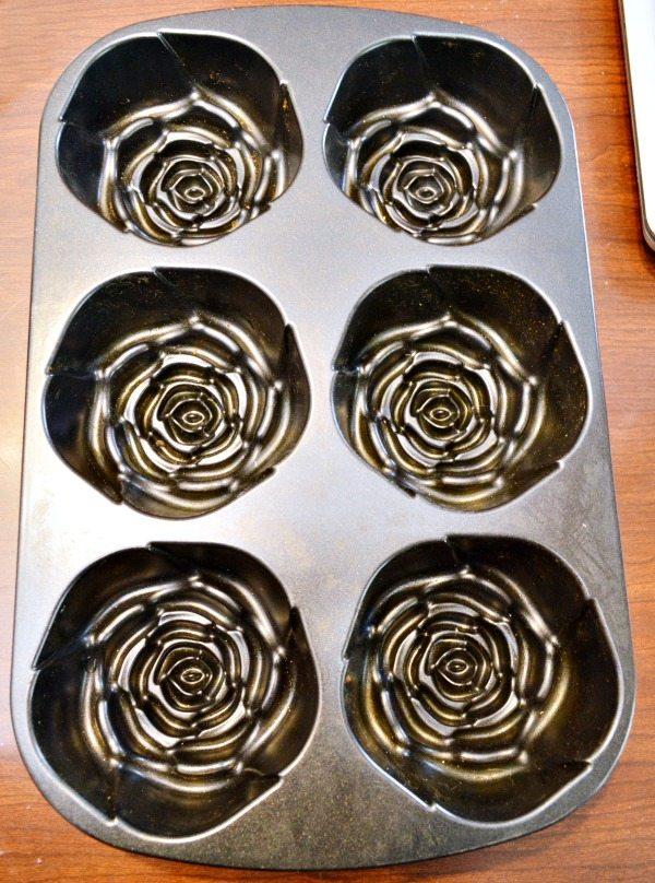 rose-pan