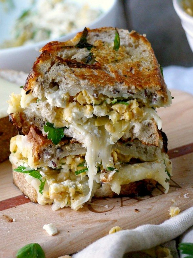 smashed-chickpea-artichoke-and-feta-grilled-cheese-6-adjusted