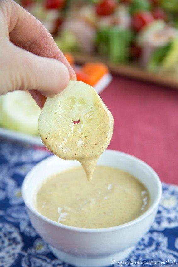 Three-Ingredient-Healthy-Honey-Mustard-Dip-recipe-2266