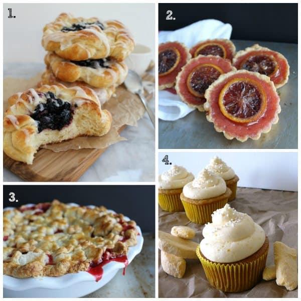 Fruit-Recipes-Collage