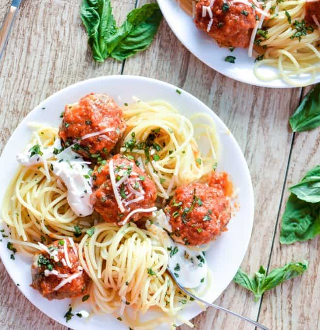 spaghettimeatballs2