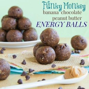 Funky-Monkey-Banana-Chocolate-Peanut-Butter-Energy-Balls-1348-title-300x300