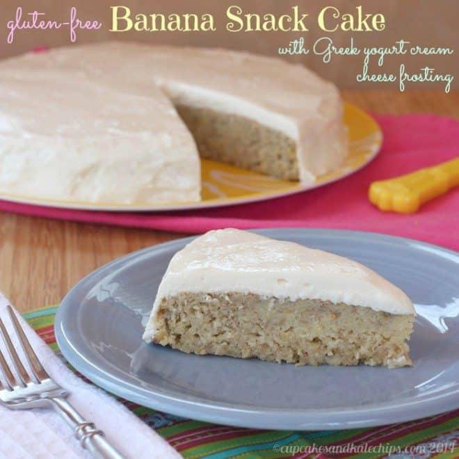 Gluten-Free-Banana-Snack-Cake-1-title