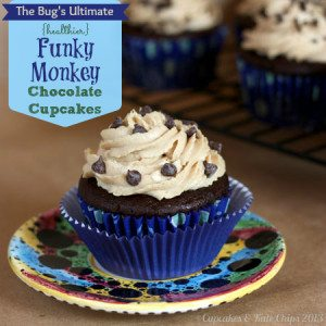 Healthier-Funky-Monkey-Chocolate-Cupcakes-6-title-300x300