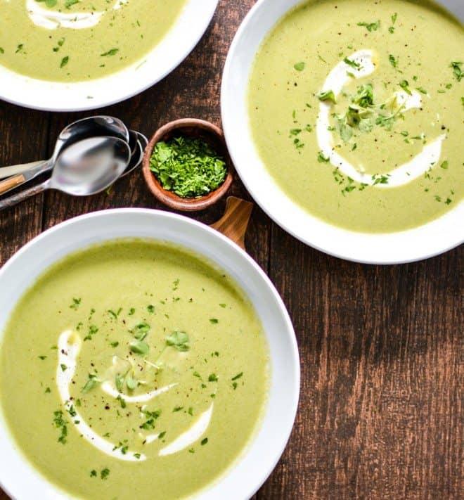 asparagussoup4
