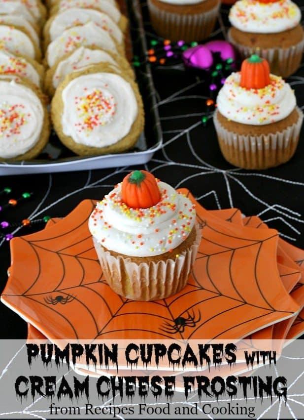pumpkin-cupcakes-p2f