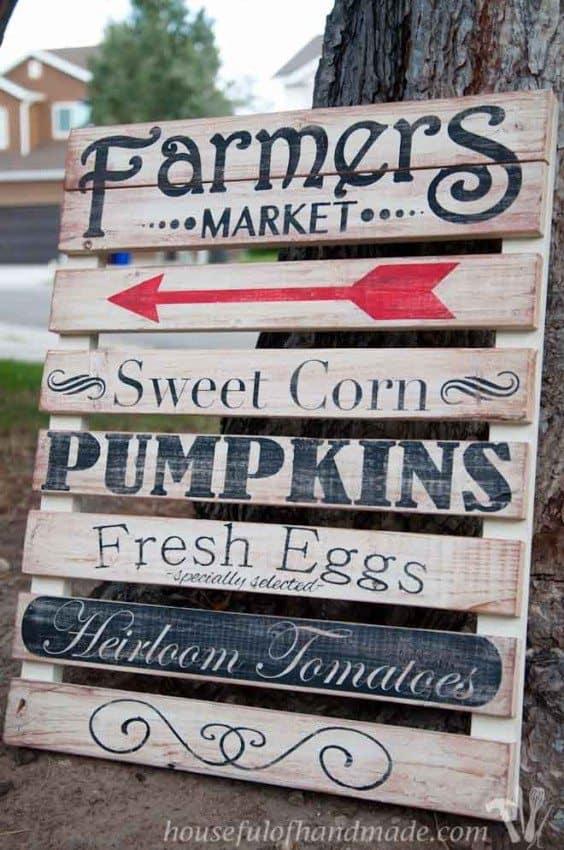 Farmers-Market-Sign-6