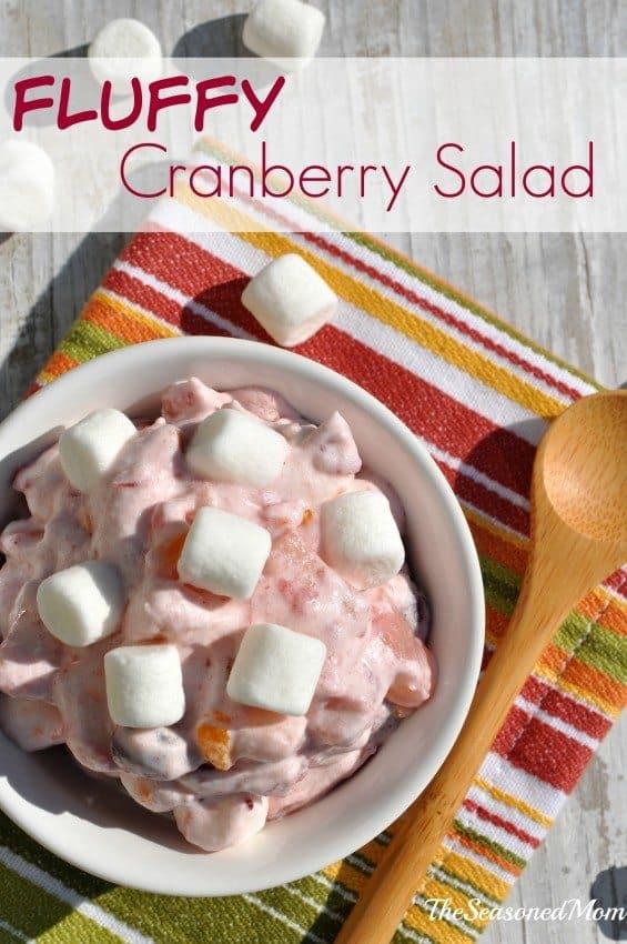 Fluffy-Cranberry-Salad-1