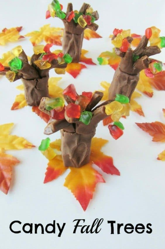 Fall-Candy-Trees
