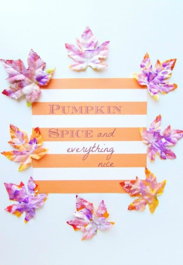 Fall-Pumpkin-Spice-and-everything-nice-printable-Val-Event-Gal1