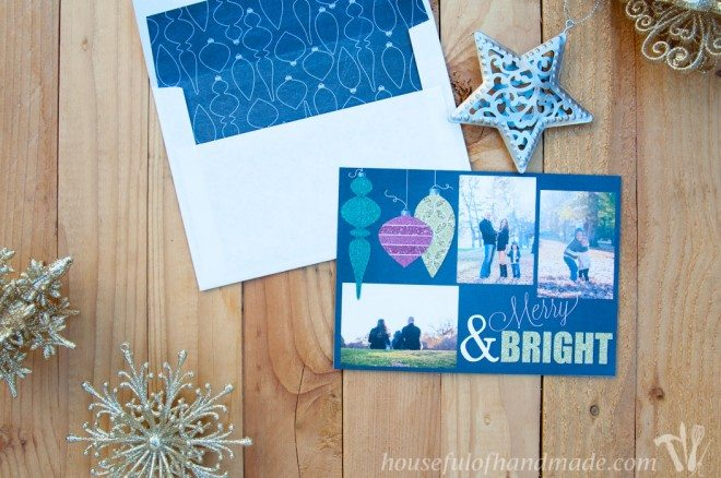 Free-Customizable-Christmas-Card-Template-New-5