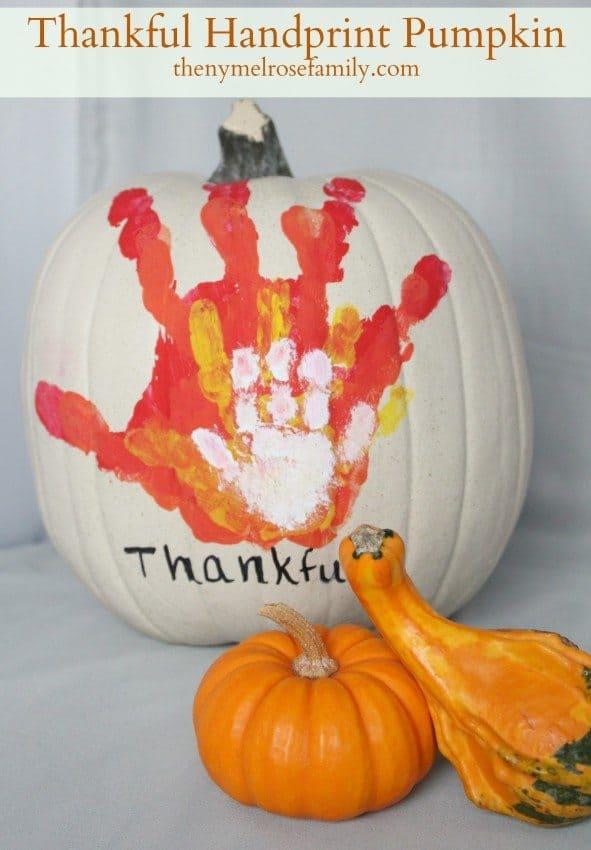 Thankful-Handprint-Pumpkin
