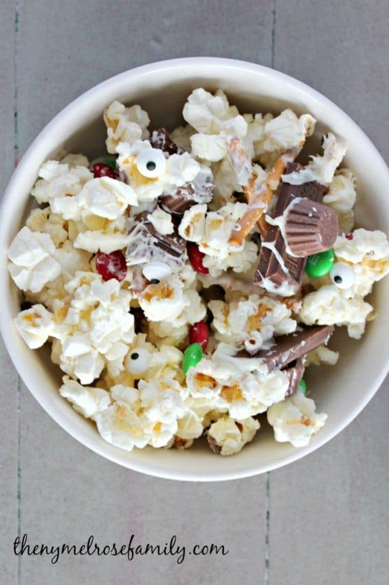 Melted-Snowman-Popcorn
