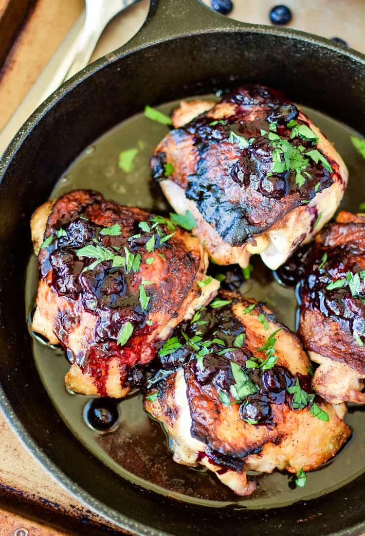 blueberrychicken11