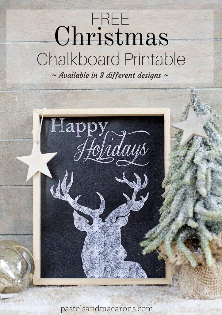 CHALKBOARD-PINTEREST-2-724x1024