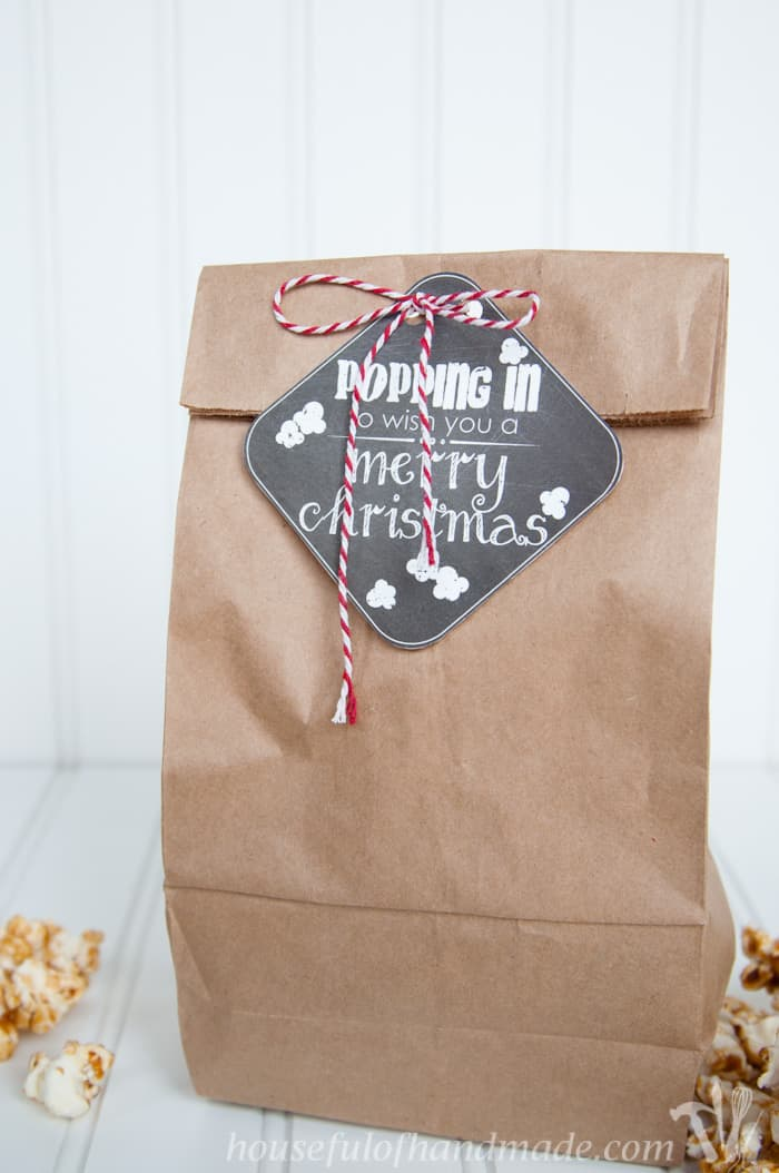 Popping-In-Christmas-Printable-Gift-Tag-3