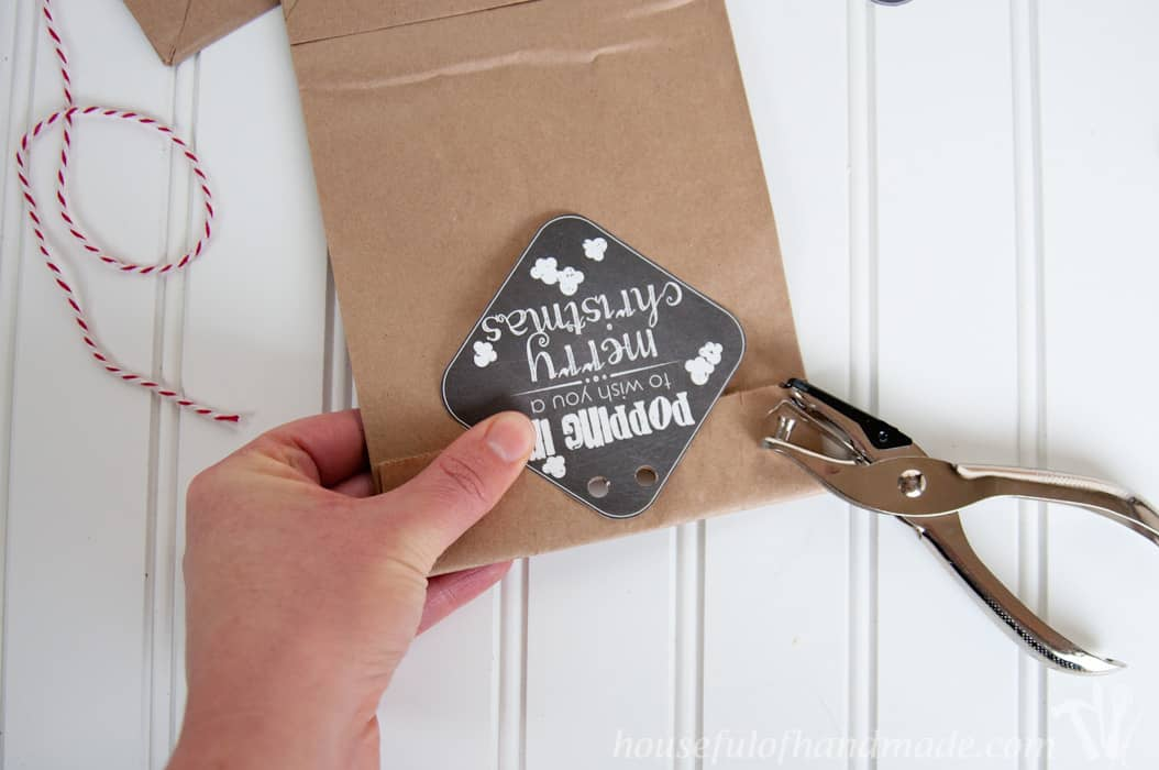 Popping-In-Christmas-Printable-Gift-Tag-5