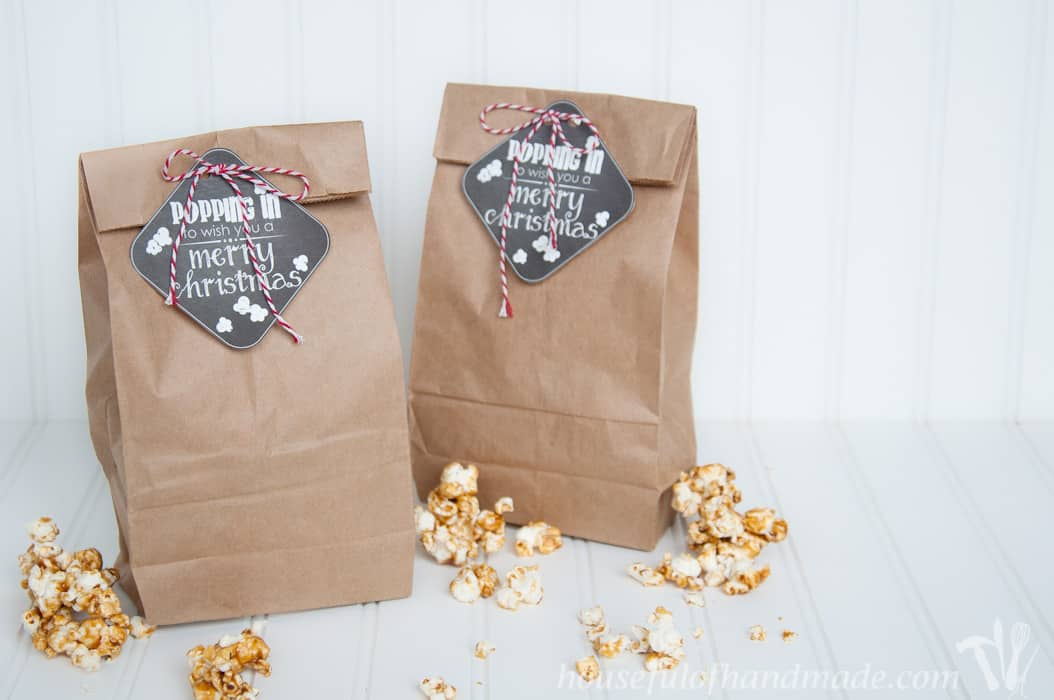 Popping-In-Christmas-Printable-Gift-Tag-6