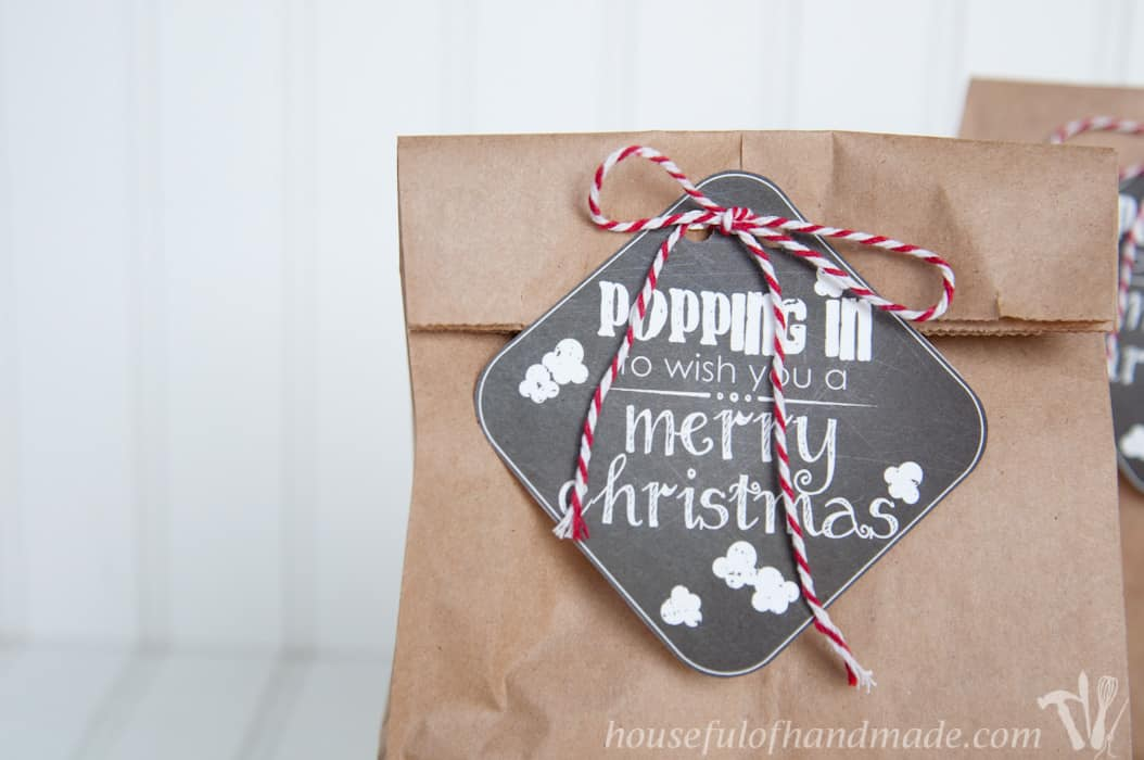 Popping-In-Christmas-Printable-Gift-Tag-8