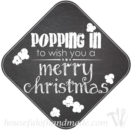 Popping-In-Christmas-Printable