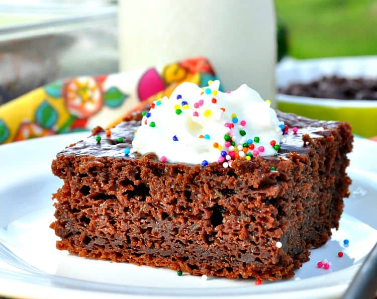 Greek-Yogurt-Chocolate-Zucchini-Cake-8