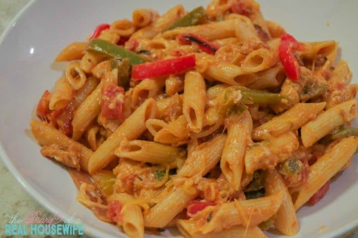 Chicken-Fajita-Pasta.-We-love-this-recipe.-1024x681-1024x681