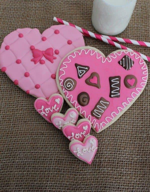 Chocolate-Box-Cookies-1-e1454826872854