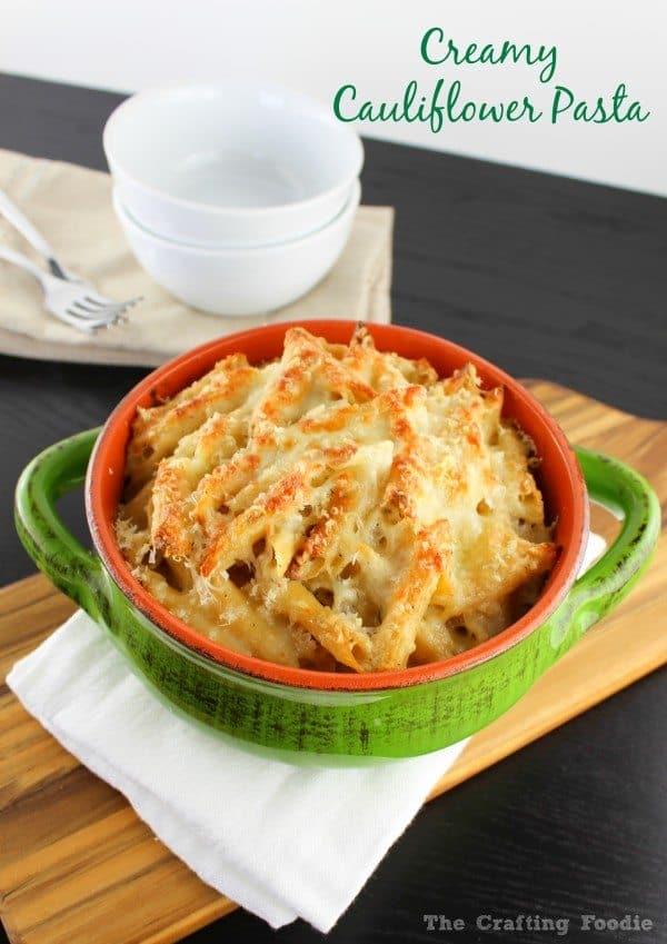 Creamy-Cauliflower-Pasta-1-final-e1454827198387