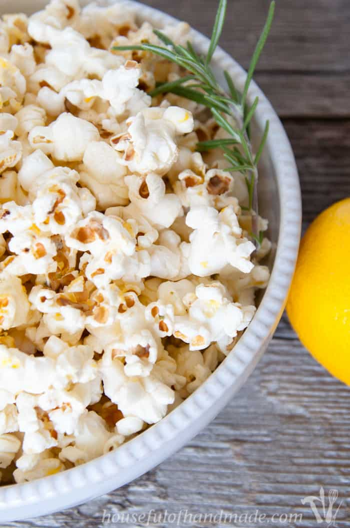 Lemon-Rosemary-Popcorn-5