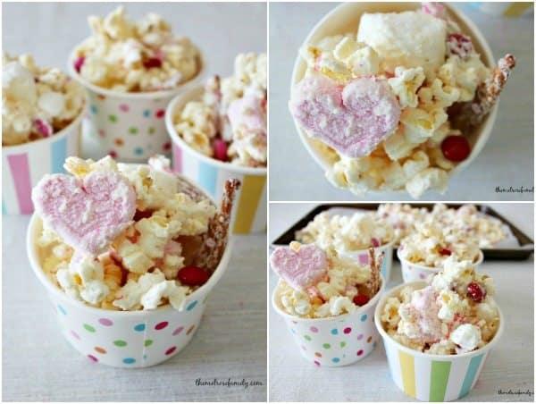 Love Bug Popcorn FB