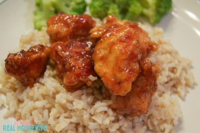 Easy-Orange-Chicken.-Simple-recipe-my-family-loved-1024x681-1024x681