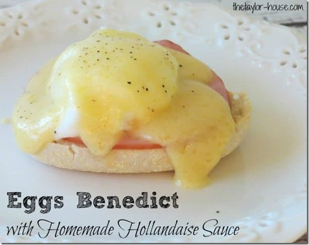 EggsBenedict_thumb
