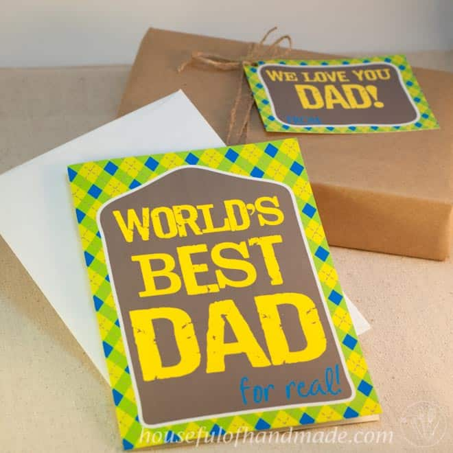 Fathers-Day-Printables-3