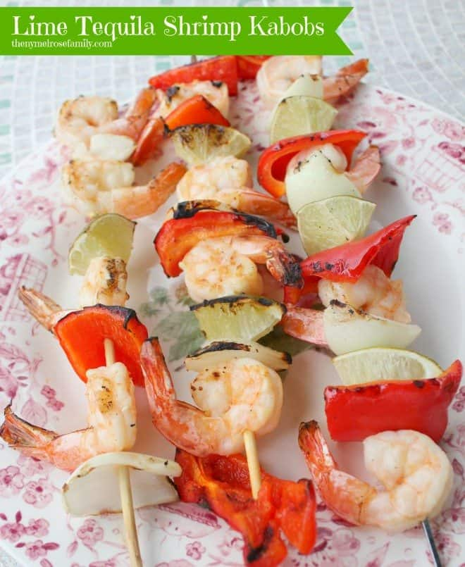 Lime-Tequila-Shrimp-Kabobs