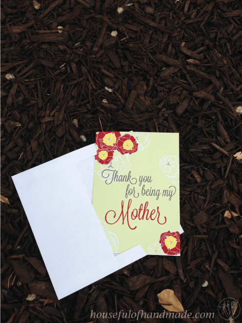 Mothers-Day-Card-4