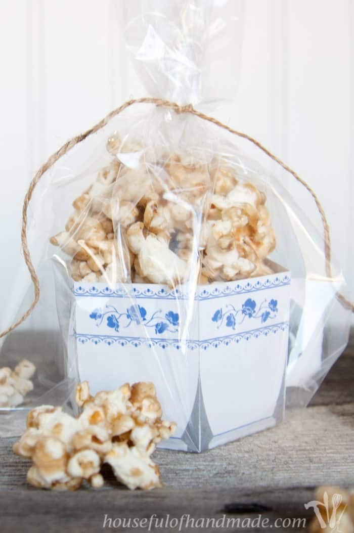 Chai-Spiced-Caramel-Popcorn-with-Free-Printable-Paper-Tea-Cups-New-3