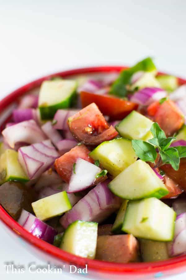 Mediterranean-Salad-1