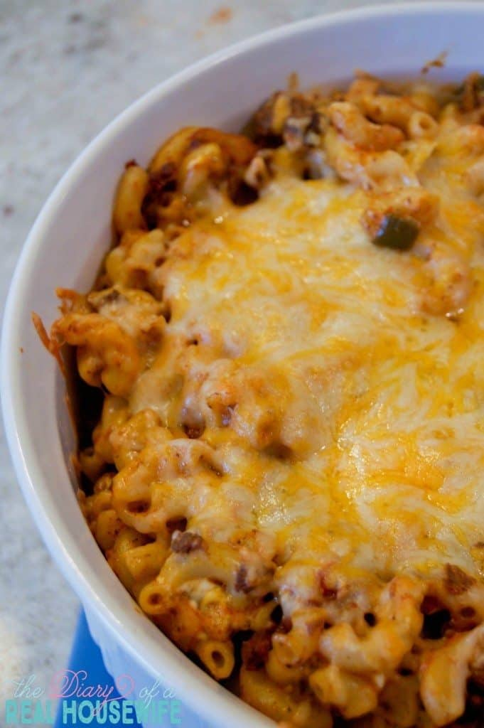 This-is-such-a-great-recipe-Taco-Mac-Casserole-681x1024-681x1024