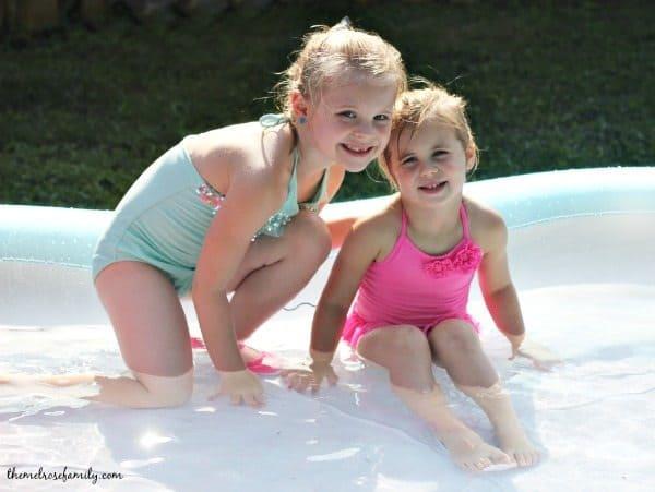 Tips for Safe Summer Fun