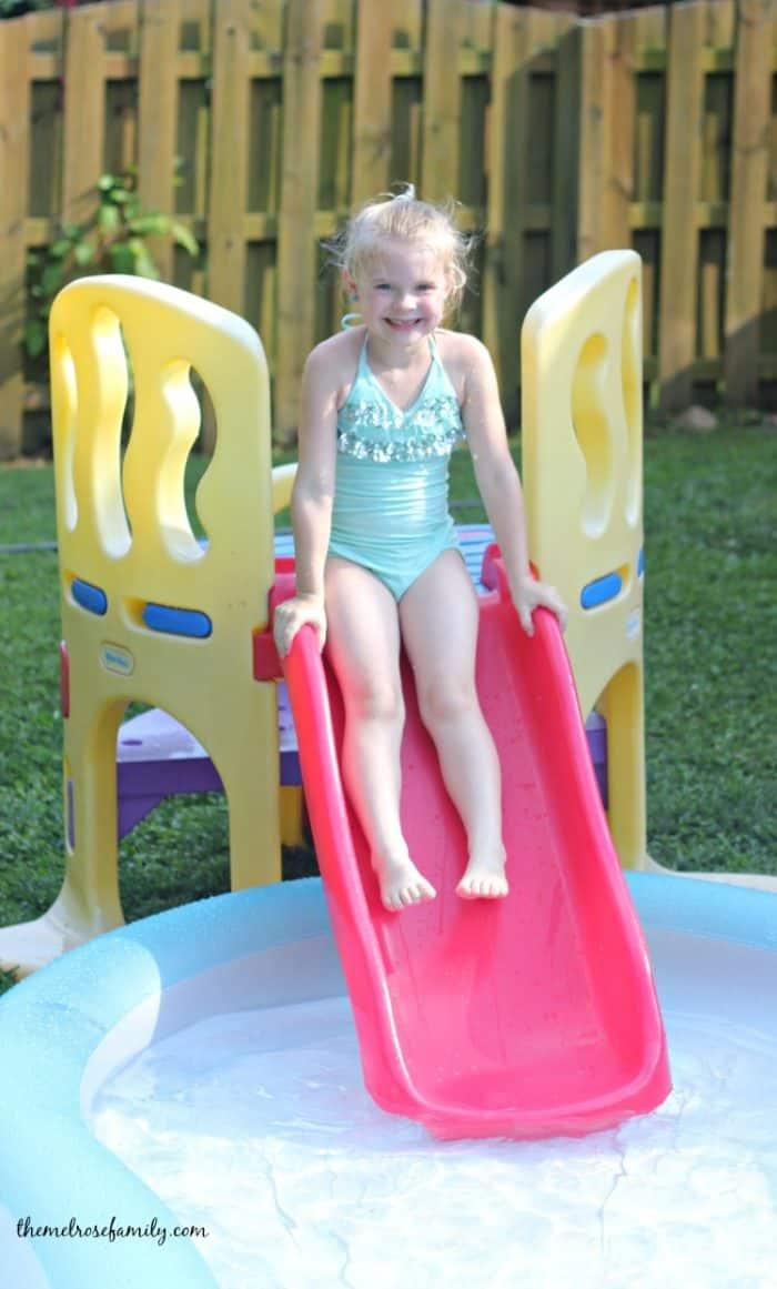Tips for Safe Summer Fun 2