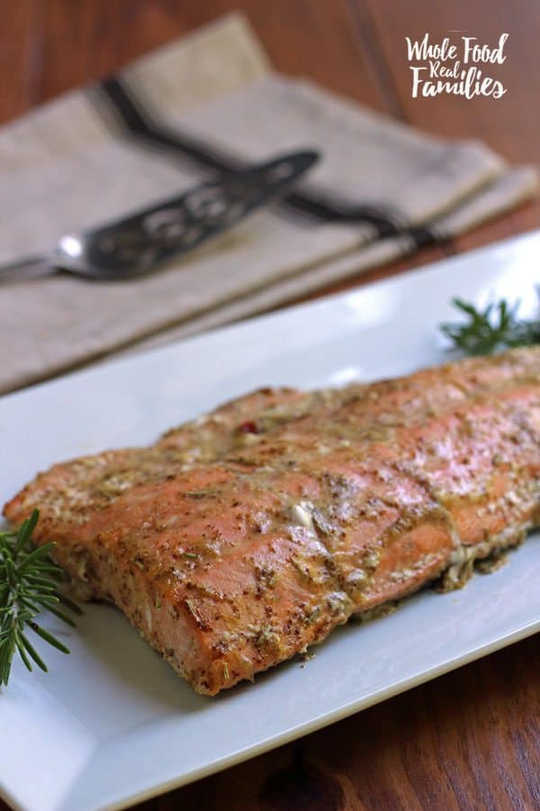 Honey-Mustard-Salmon-with-Rosemary-2-600x900
