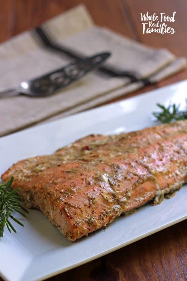 Honey-Mustard-Salmon-with-Rosemary-2-600x900