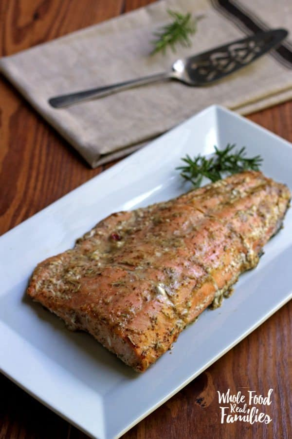 Honey-Mustard-Salmon-with-Rosemary-600x900-1